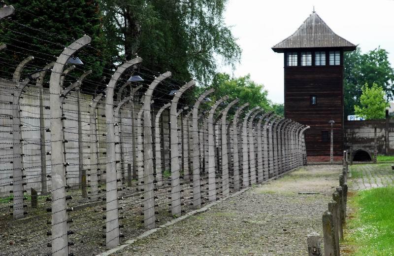 פולין - אושוויץ - הגדרות