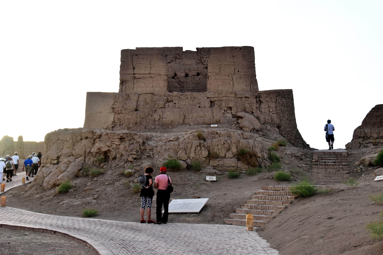 030 - העיר העתיקה ג'יאו חא 3